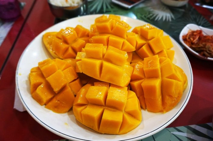 mango-doerren