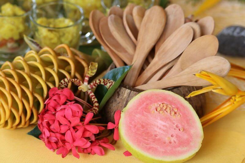guave-doerren