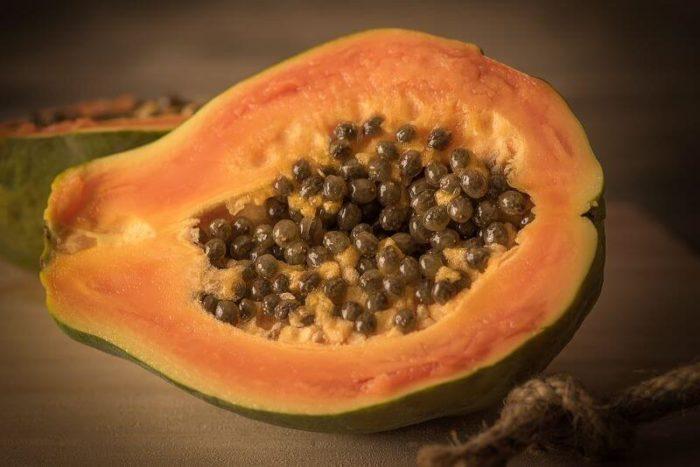 papaya-doerren