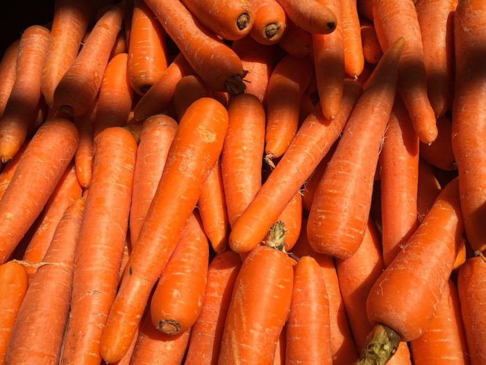 Karotten-Orangen-Marmelade-einkochen