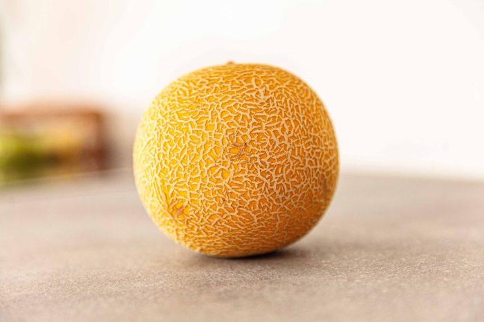 Melonenkonfituere-mit-Sherry-einkochen