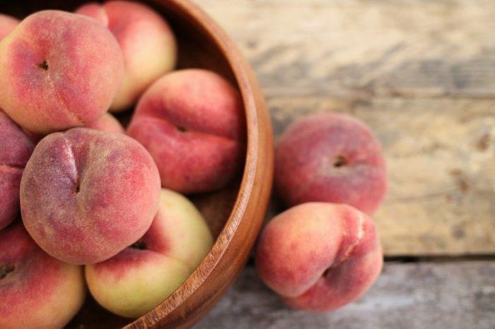 nektarinen-einkochen
