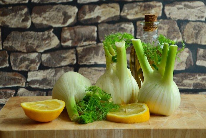 fenchel-fermentieren