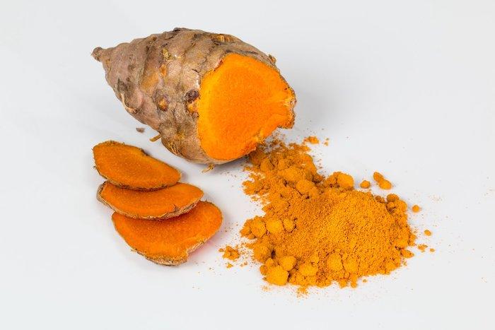 kurkuma-fermentieren