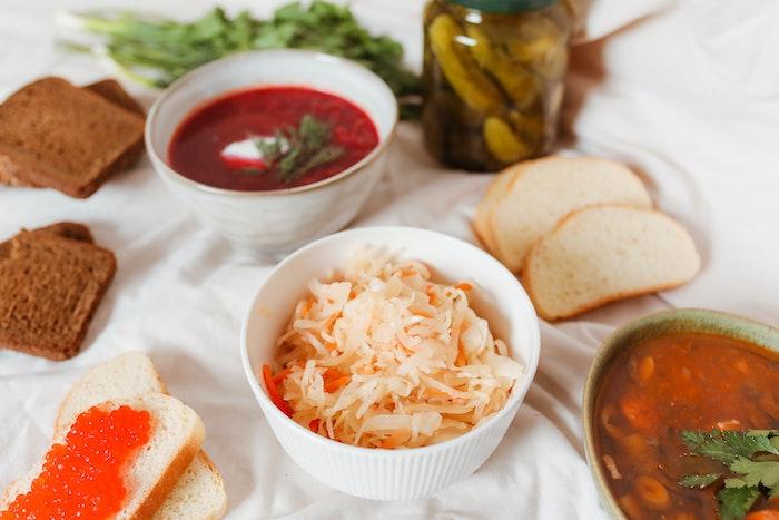 sauerkraut-moehren-einmachen