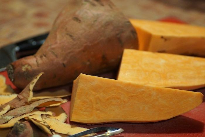 suesskartoffeln-einfrieren